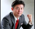 imgtukamotoshinsuke_top